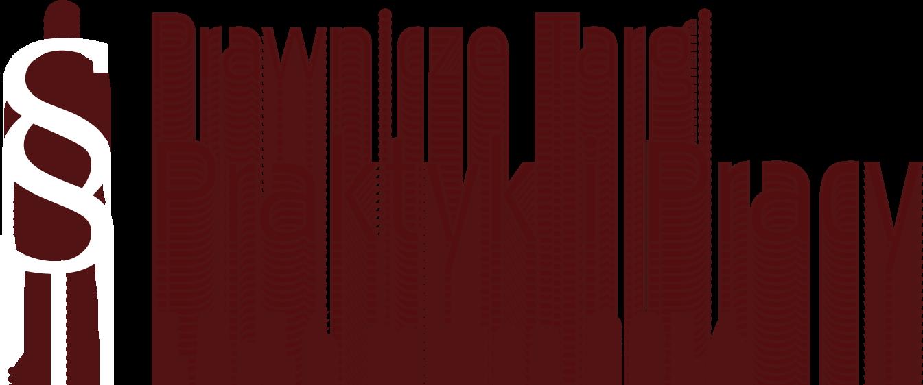 http://targiprawnicze.pl/images/targi_prawnicze/2016/media_marketing_room/2016_logo_prawnicze_targi_praktyk_i_pracy_krzywe_white.png