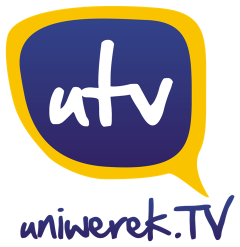 uniwerek tv logo
