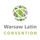 warsaw latin conwention